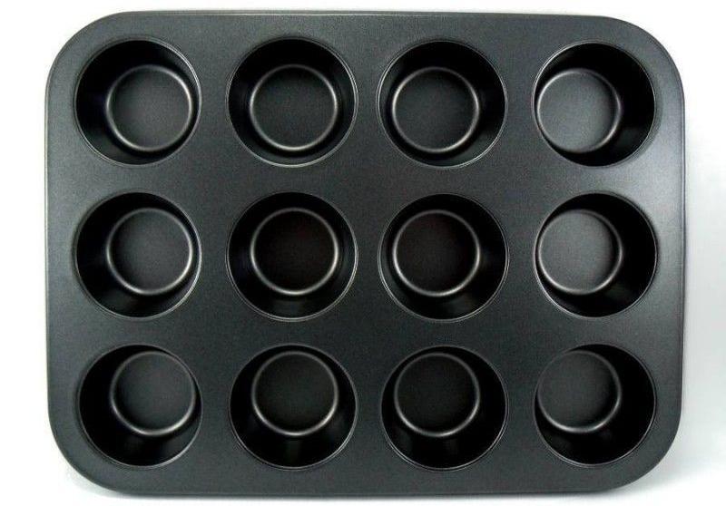 molde-hornear-12-cupcakes.jpg