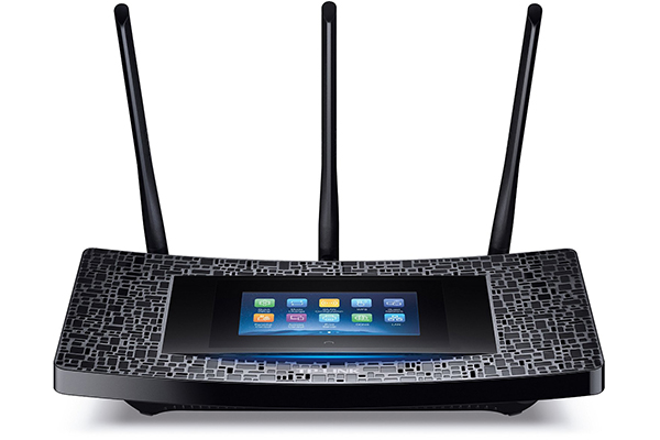 TP-Link-Router-Touch-P5.jpg