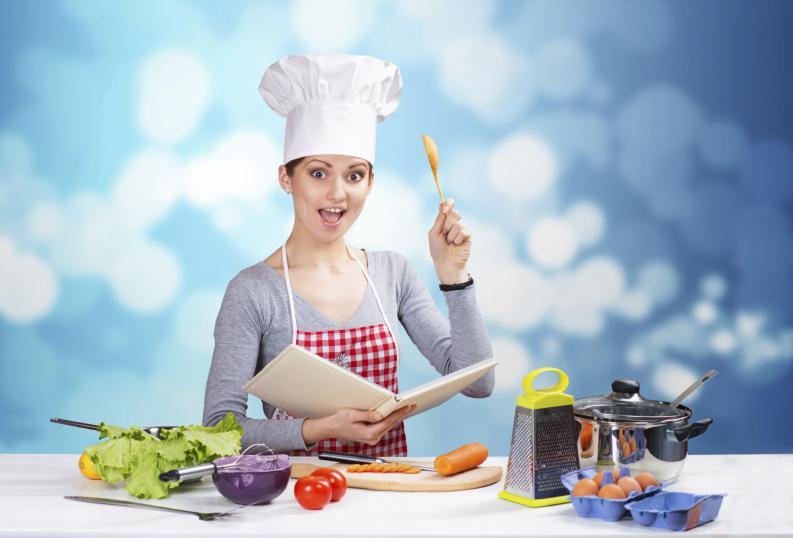12-tips-de-cocina-que-cambiaran-tu-vida
