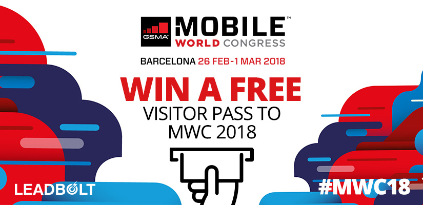 leadbolt_mwc_2018_free_pass_featured