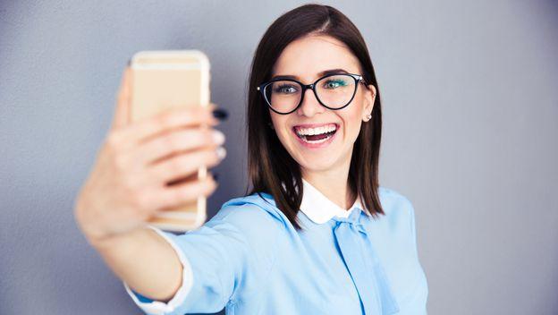 mejores-moviles-para-selfies.jpg